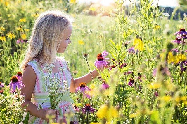 malá holčička a květiny.jpg