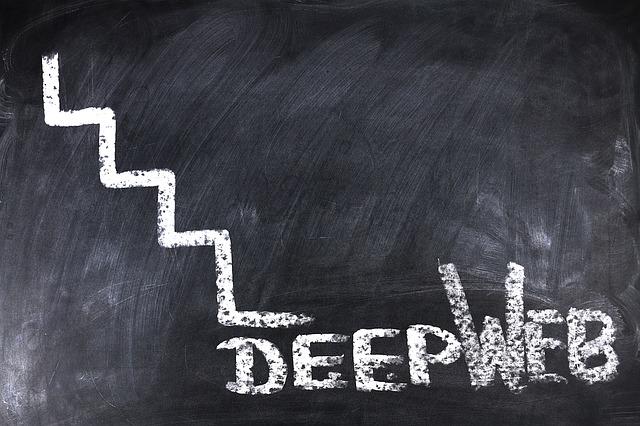 deep web na tabuli
