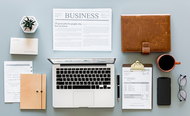 potřeby podnikatele